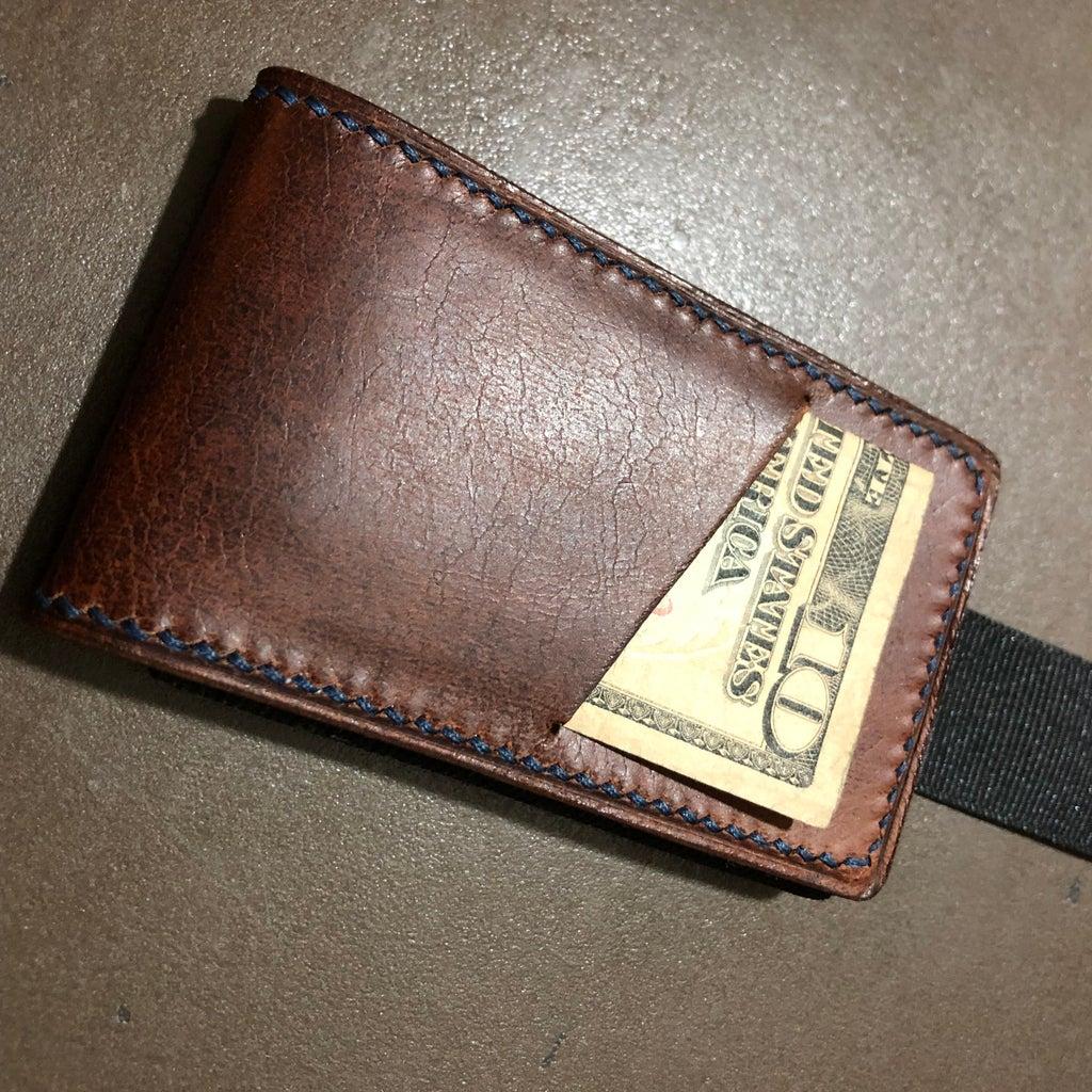 Make Cash Pocket