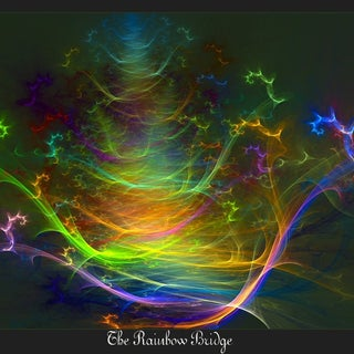 the_rainbow_bridge_by_roaguewolf.jpg