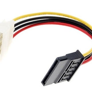 5-12-gnd-IDE-to-SATA-power-cable.jpg