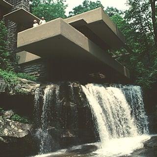 Riverhouse.jpg