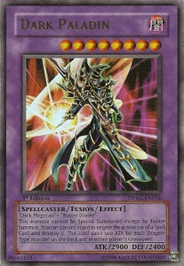 Part 1 Monster Cards