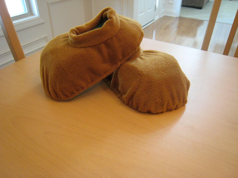 Yoshi Shoes