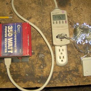 light-set-powered-by-inverter.jpg