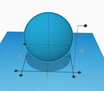 Make It a Dome