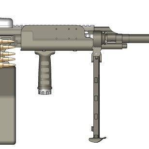 myweapon (6).jpg