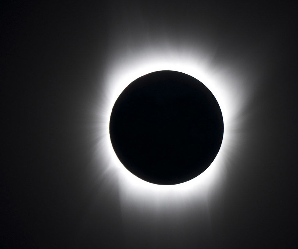 Solar Eclipse Viewer for Your Phone.