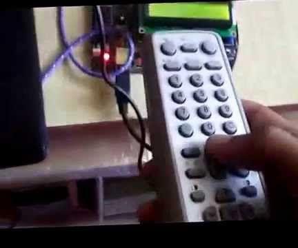 Hifi Audio System Using Linkit ONE