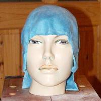 Special FX Bald Cap