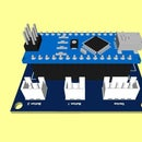 Discover How to Comunicate Two Arduino in 1000 M of Distance