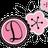 Dana_e1