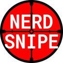 NerdSnipe