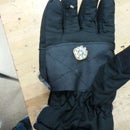 Lighted Glove