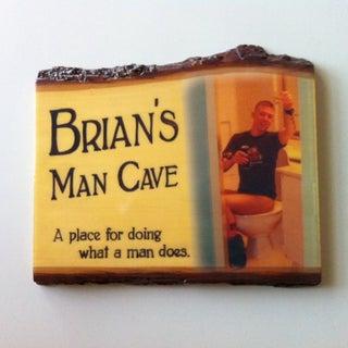 Brians man cave.JPG