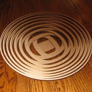 laser_cut_no_waste_bowl_by_geo_met_me-d3a3w6n.jpg