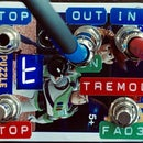 Guitar Looper Fade Out and Tremolo... for Free!