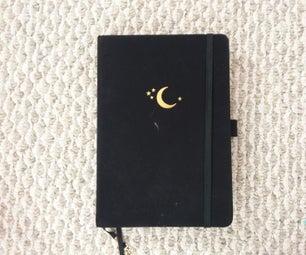 子弹日记:基础知识