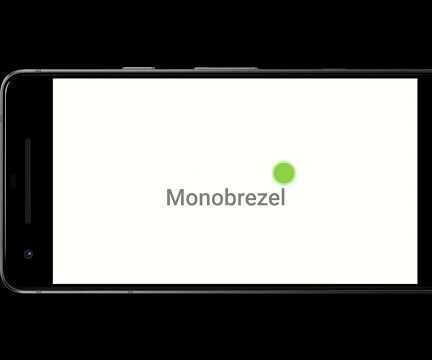 Android App Part 1: Splash Screen Using Fragments/Kotlin