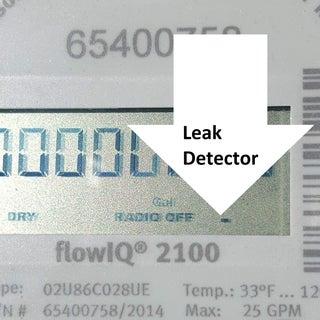 leak-det4.jpg