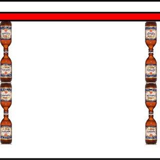 beer-leg table.jpg