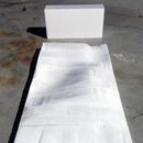 Zero-Waste Sculptural Surface