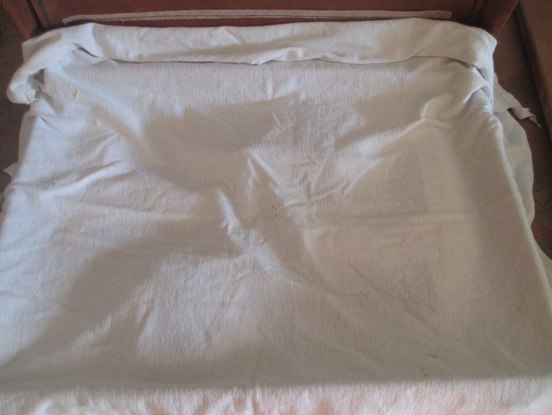 Lay Linen