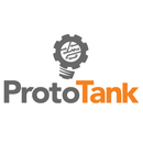 ProtoTank