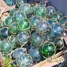 300px-Large_glass_floats-9-2.jpg