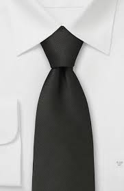 How to Tie a Tie..