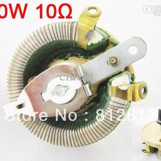 100w-10ohm-Pot.jpg