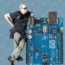 arduinomakerman