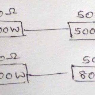 Resistors copy.jpg