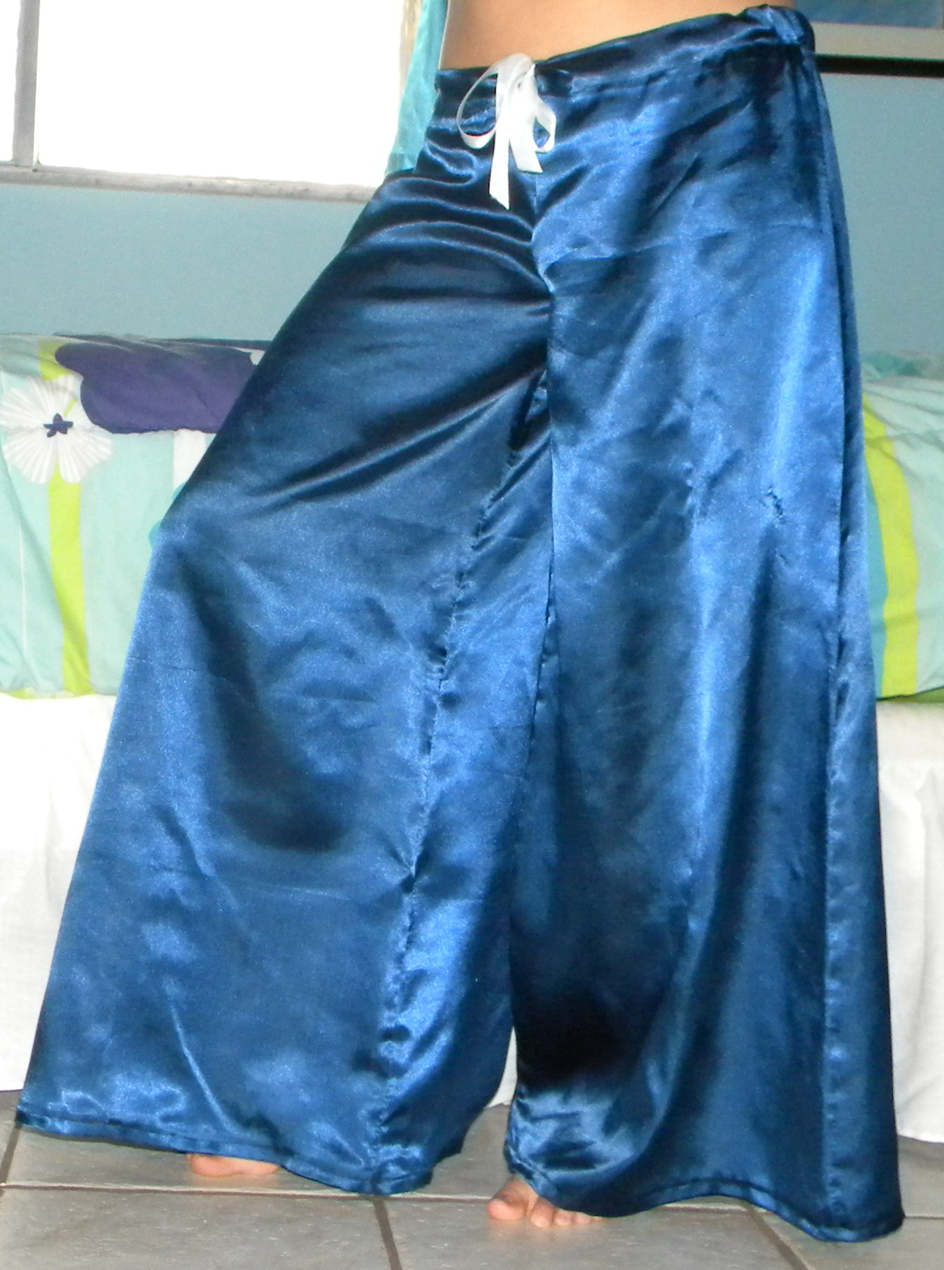 Phat Pants