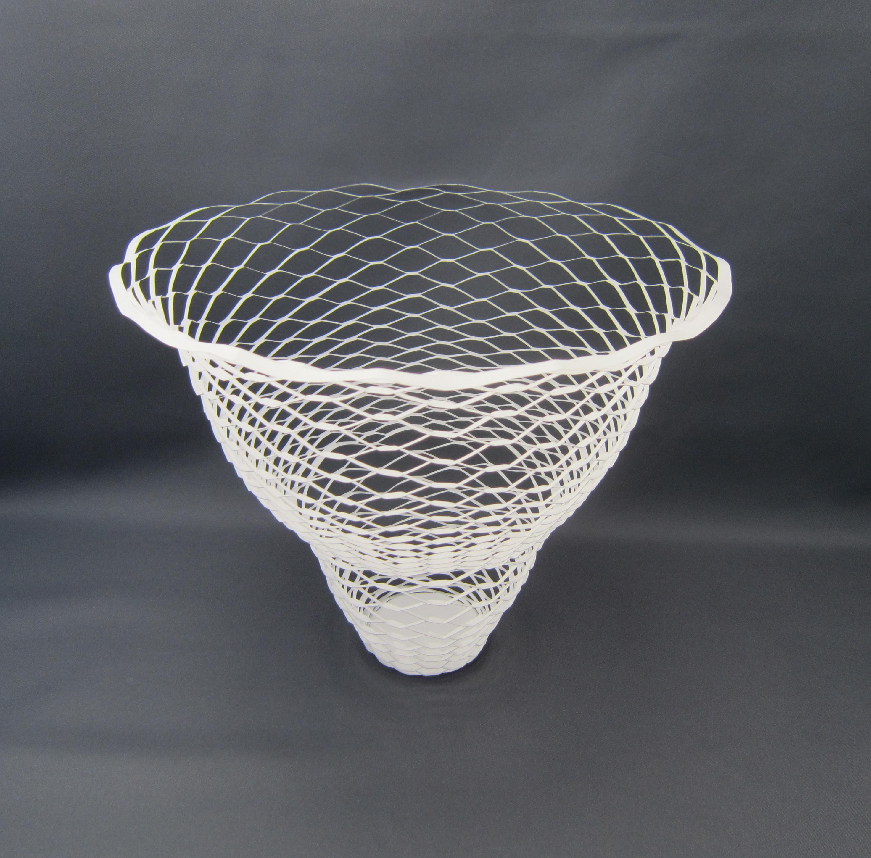 DIY Air Vase