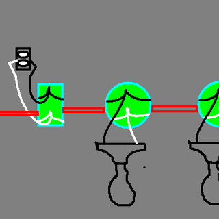 house wiring.PNG