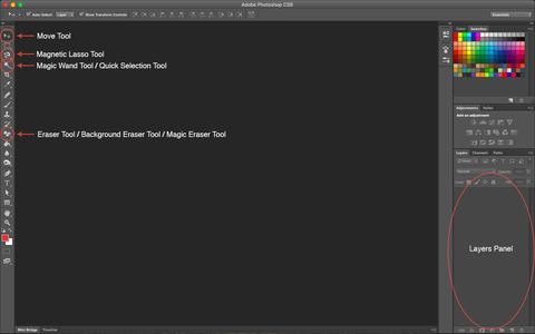 Eraser Tool Table Microsoft Word Mac