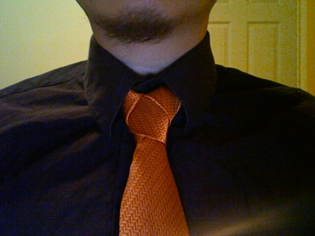 The Helava Knot