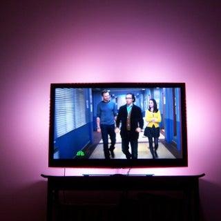 Ambient Light Kit TV - Purple TV.jpg