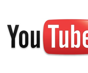 Play Youtube Playlist As ScreenSaver (Windows 7)