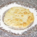 Fry Bread for Tacos or Stew
