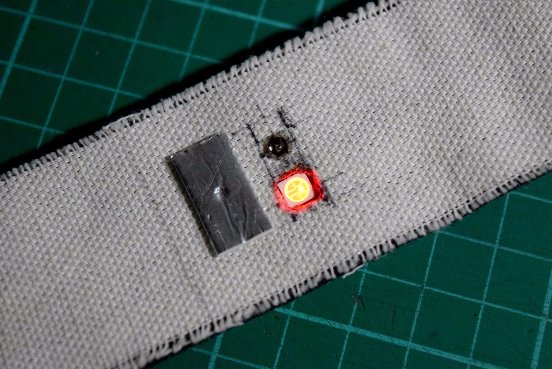 Making Some DIY Sensors