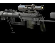 Knex M200 Intervention