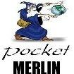 thepocketmerlin