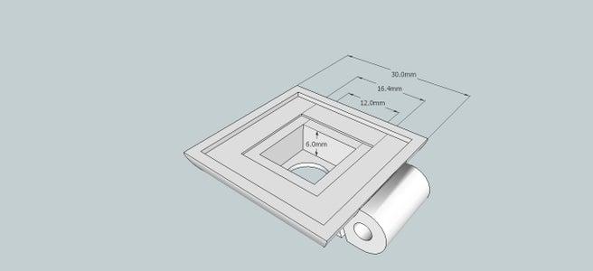3D Design: Part 1
