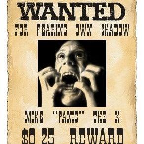 wantedposter2.jpg