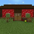 Casa de hongo