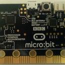 "BBC micro:bit – Power Usage & ""Mu"" (an off-line MicroPython editor)"
