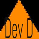 DevD10