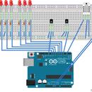 Arduino Baby Monitor With Java Viewer