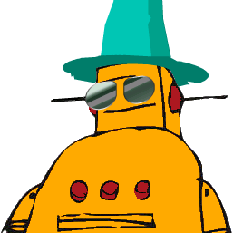 witchbot.png