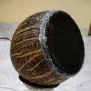 Coco Speaker - High Fidelity Audio Speakers